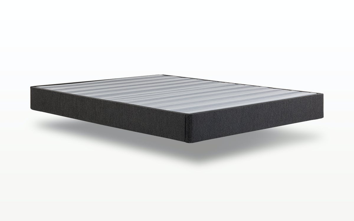 Full Lull Mattress Foundation